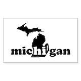 Michigan 10 Pack