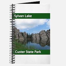 Sylvan Lake Journal