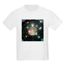 Cosmic Web T-Shirt