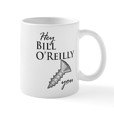 bill_sc Mugs