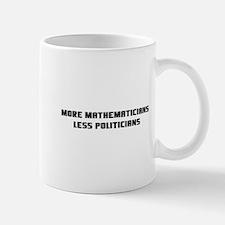 Cute Bad economy Mug