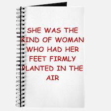 divorced man Journal