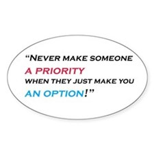 priority-option Decal