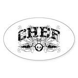 Chef Single