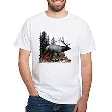 Elkaholic Shirt