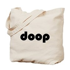 Cute Philadelphia union Tote Bag