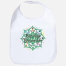 Bipolar Disorder Lotus Bib