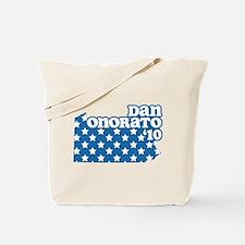 Dan Onorato 2010 Tote Bag