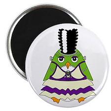 Bride Of Frankenguin