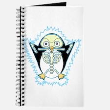 Shockguin