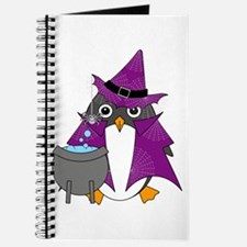 Witchguin