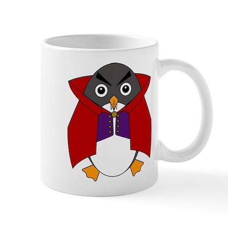 Vampguin