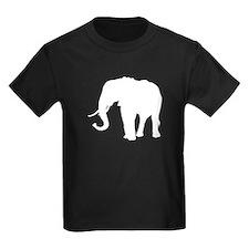 Elephant II T