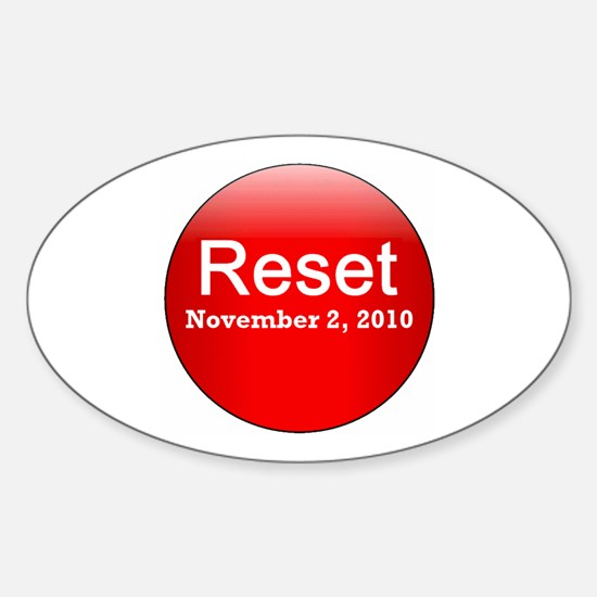 2-500x501-reset-button Decal