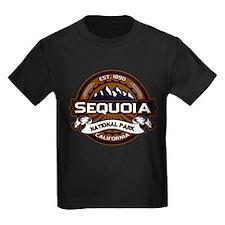 Sequoia Vibrant T