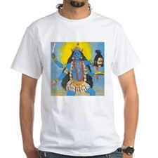 Goddess Kali: Hinduism Shirt