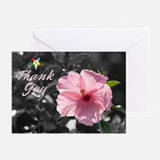 Eastern Star Thank You Cards (Pk of 20)