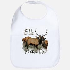 Elk Hunter Bib