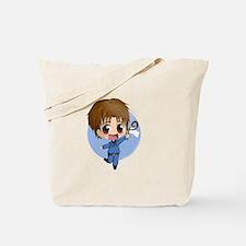 Cool Hetalia Tote Bag