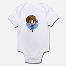 Unique Hetalia Infant Bodysuit