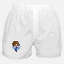 Unique Hetalia Boxer Shorts