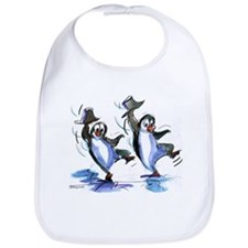 dAnCiNg PeNgUiNs Bib