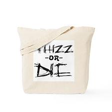 Cute Mac dre Tote Bag