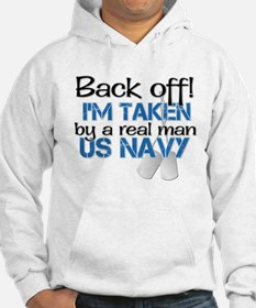 Unique Coast guard chief petty officer Hoodie