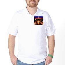It's Better In Paris T-Shirt