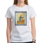 War Gardens Victorious Women's T-Shirt