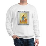 War Gardens Victorious Sweatshirt