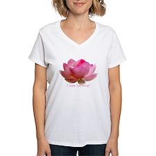 love Yoga! Shirt