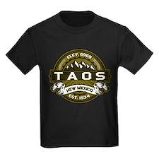 Taos Olive T