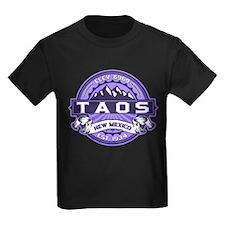 Taos Violet T