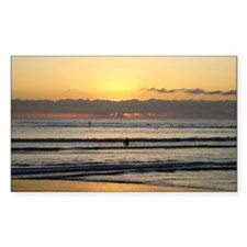 Encinitas Decal