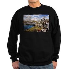 North Bridge Jumper Sweater