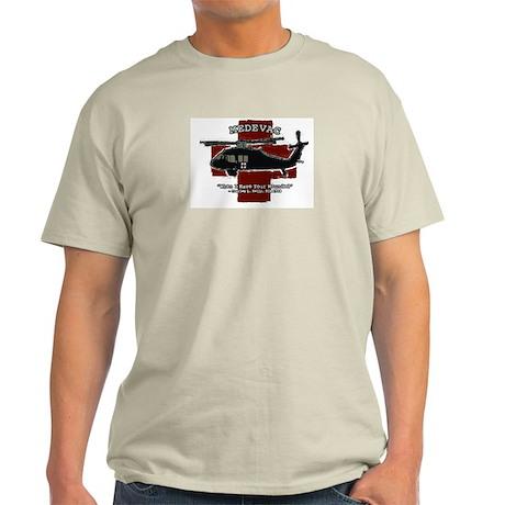 medevac-t-cafe-press T-Shirt