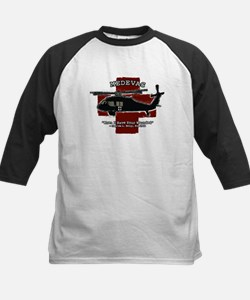 Unique Wounded warriors Tee