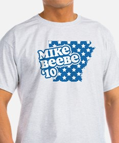 Mike Beebe 2010 T-Shirt