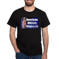 AMS T-Shirt
