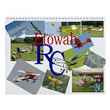 Rc Calendars