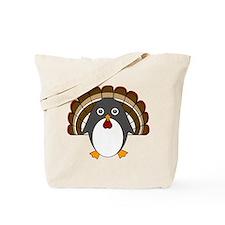 Turkeyguin