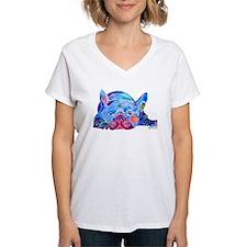 French Bulldog Frenchies Shirt