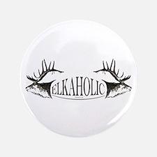 "Elkoholic 3.5"" Button"