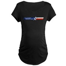 Cute Dcdp T-Shirt