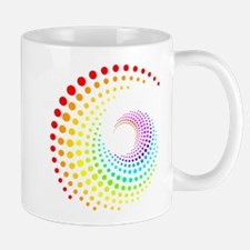 Colors Mug