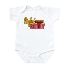 Got Style Infant Bodysuit
