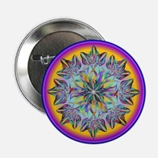 """Things from the Nature 2.25"""" Button (10 pack)"""