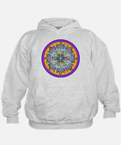 Things from the Nature Hoodie