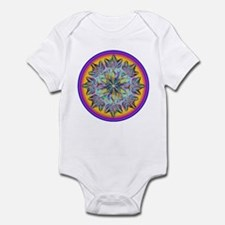 Things from the Nature Infant Bodysuit